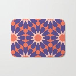 Cosy Moroccan Bath Mat