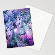 Matilda II Stationery Cards