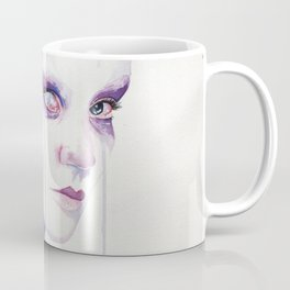 Seeing the Invisible Coffee Mug