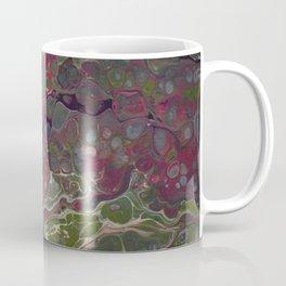 Salt water taffy Coffee Mug