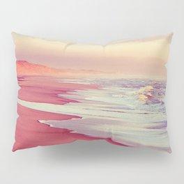 DREAM BEACH Pillow Sham