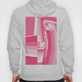 Candy Colors Hoody