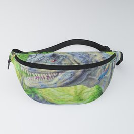 Carnotauro Fanny Pack