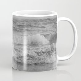 Photo 34 sea ocean waves Coffee Mug