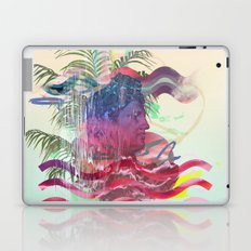 Oinu Laptop & iPad Skin