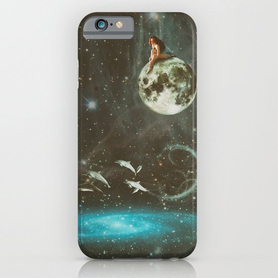 Starside Dream iPhone & iPod Case