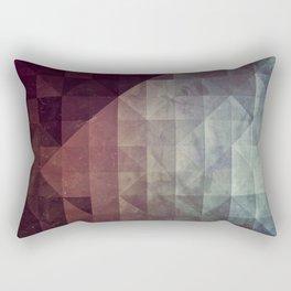 fylk Rectangular Pillow