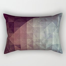 fylk Rectangular Pillow