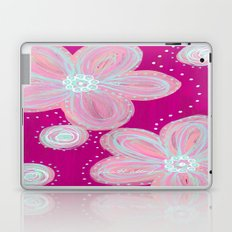 Pinked Laptop & iPad Skin