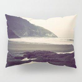 Reminisce Pillow Sham