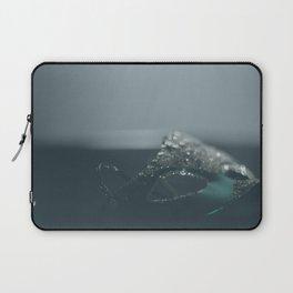 Unknown Laptop Sleeve