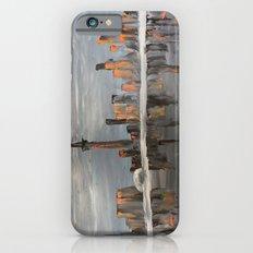T-Dot iPhone 6s Slim Case