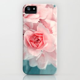 malo iPhone Case