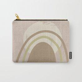 Rainbow Art V1 Carry-All Pouch