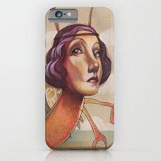 CRABBY Slim Case iPhone 6s