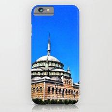 Mosque Slim Case iPhone 6s