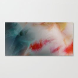 Dreaming Brighter Canvas Print