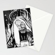 vaso Stationery Cards