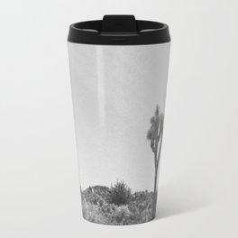 JOSHUA TREE IV Travel Mug