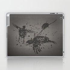 Dead Sea, Turtles Laptop & iPad Skin