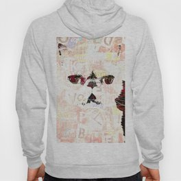 Lord Aries Cat - ART Hoody