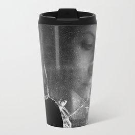 fugue VI Travel Mug