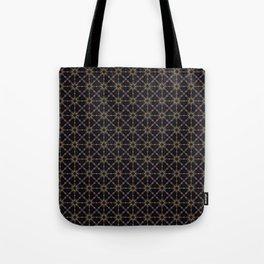 Myrtilles 2 Tote Bag