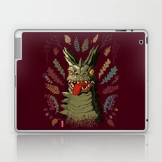 Bemular Laptop & iPad Skin