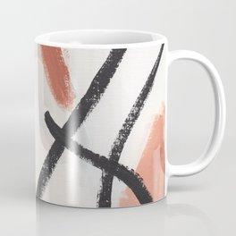 Needle in the Hay Coffee Mug