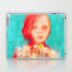 She Daisy Laptop & iPad Skin