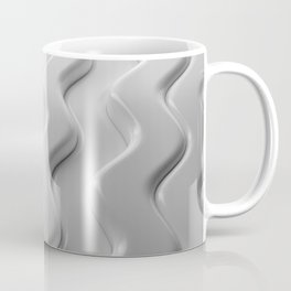 Smooth Lines Eye Candy Coffee Mug