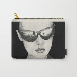 Alura Carry-All Pouch