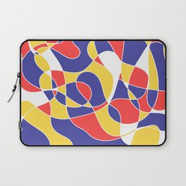artwork Laptop Sleeve