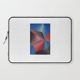 Luz- 4 Laptop Sleeve