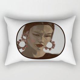 Carmen Rectangular Pillow