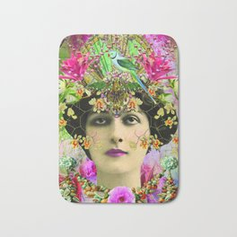 Gypsy Dreaming Bath Mat