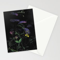 from the dark Stationery Cards