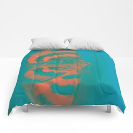 To Flame Comforters