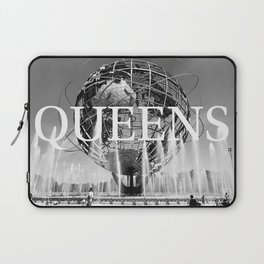 Theres only one Laptop Sleeve