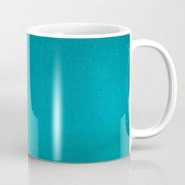 The Sunrises (Color) Coffee Mug