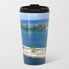 Grand Turk Travel Mug
