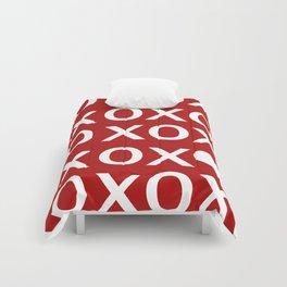 XO Comforters