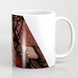 Dragon Age Inquisition - Dorian Pavus - Thorn Coffee Mug