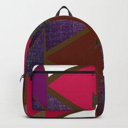 AQUARIUM N5 Backpack
