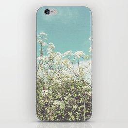 May iPhone Skin
