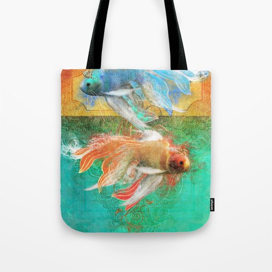 Splendiferous 2014 Tote Bag