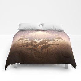 Nightfall Comforters