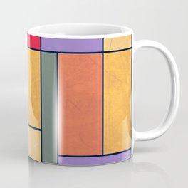 Brunswick Coffee Mug