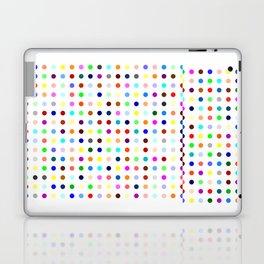 Albuterol Laptop & iPad Skin