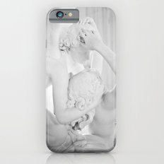 The Kiss Slim Case iPhone 6s
